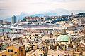 Genova da Palazzo Rosso (33909811536).jpg