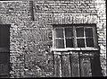 Gent Akkerstraat - Brugsepoortstraat - 351195 - onroerenderfgoed.jpg