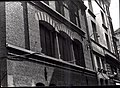 Gent n.a.v. project Ter Veld - 352240 - onroerenderfgoed.jpg