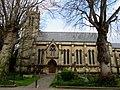 Geograph-5335811-by-Jaggery St John Bridgwater.jpg