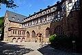 Geographie Marburg 03.jpg