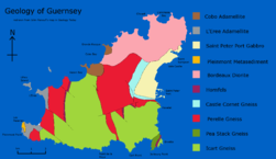 Geology of Guernsey.png
