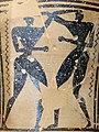 Geometric oinochoe Louvre A568 n2.jpg