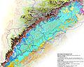 Georelief Schwaebische-Alb.jpg