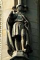 Georg Hurtzig Kaiser Otto IV. Heiliges Römisches Reich Welfenschloss Welfengarten.jpg