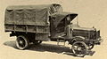 GeorgeWalther-WW1LibertyTruck-DaytonSteelWheels.jpg
