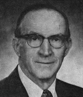 George Atlee Goodling