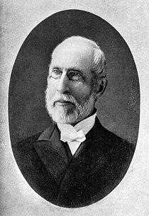 George Frederick Root cph.3a02045.jpg