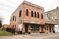 George Hauschild Building Victoria Texas.jpg