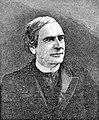 George Henry Corliss.jpg