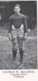 George McLaren All-American fullback 1917 Pitt Panthers.png