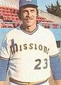 George Mitterwald 1978.jpg