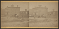 George Woodward's house, Brooklyn, from Robert N. Dennis collection of stereoscopic views.png
