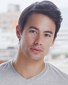 George Young photo by Nicky Loh.jpg