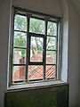 Georgenburg-Windows-P1270303.JPG