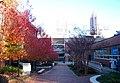 Georgia Tech, Atlanta, GA, USA - panoramio - Idawriter (10).jpg