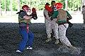 Georgia educators attend Marine Corps workshop 140501-M-HG547-012.jpg