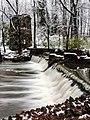 Georgia snow IMG 3426 (38946774771).jpg