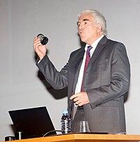 Gerard Berry lecon inaugurale 20091119.jpg