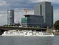 Gerard Schmitter (ship, 2012) 007.JPG