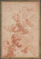 Gerard de Lairesse, De Handelsvrijheid.jpg