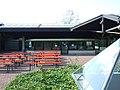 Gerd Müller Stadion Rieser Sportpark - panoramio.jpg