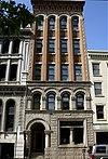 Gere Bank Building
