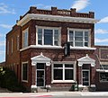 Gering Courier from NW 1.JPG