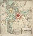Gerlach Situationsplan Leipzig 1829.jpg