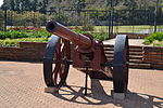 German Naval Gun Union Buildings Pretoria 019.jpg