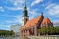 Germany-00068 - St. Mary's Church (30326350785).jpg