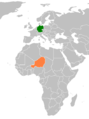 Germany Niger Locator.png