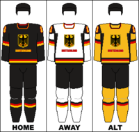 Germany national hockey team jerseys.png