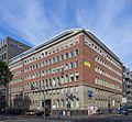 Geschäftshaus Kaiser-Wilhelm-Ring 27-29-4897.jpg