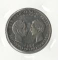 Geschichtstaler 1826 1.png