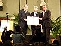 Geschwister-Scholl-Preis an J. Gauck.JPG