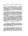 Gesetz-Sammlung für die Königlichen Preußischen Staaten 1879 211.png