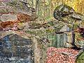 Gesprengter Bunker im Beckinger Wald 12.jpg