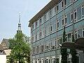 Gesundheitsamt--Dortmund-0008.JPG