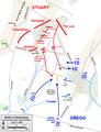 Gettysburg East Cavalry Field3.png