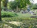 Geusenfriedhof (17).jpg