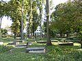 Geusenfriedhof (29).jpg