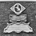 Gevelstenen binnenplaats - Haarlem - 20096545 - RCE.jpg