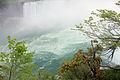 Gfp-canada-ontario-niagara-falls-bottom-of-the-falls.jpg