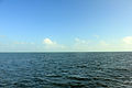Gfp-florida-biscayne-national-park-sea-off-the-shore.jpg