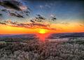 Gfp-wisconsin-wildcat-mountain-sunset-over-kickapoo-river-valley.jpg
