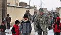 Ghazni PRT assesses village, builds relationships DVIDS364478.jpg