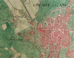 File:Ghent, belgium, ferraris, 1777, colour.png