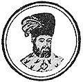 Gheorghe Duca.jpg