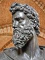 Giambologna, san luca, 1597-1602, 01.JPG